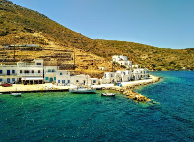 The best trip in Greece made by Greektrip.gr