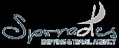 sporades-logo